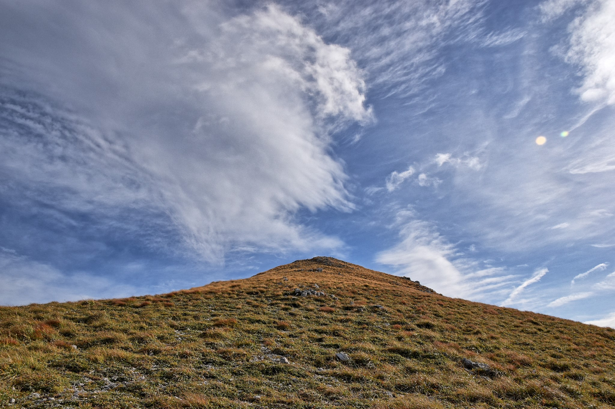 Monte-Mutria-10_2048