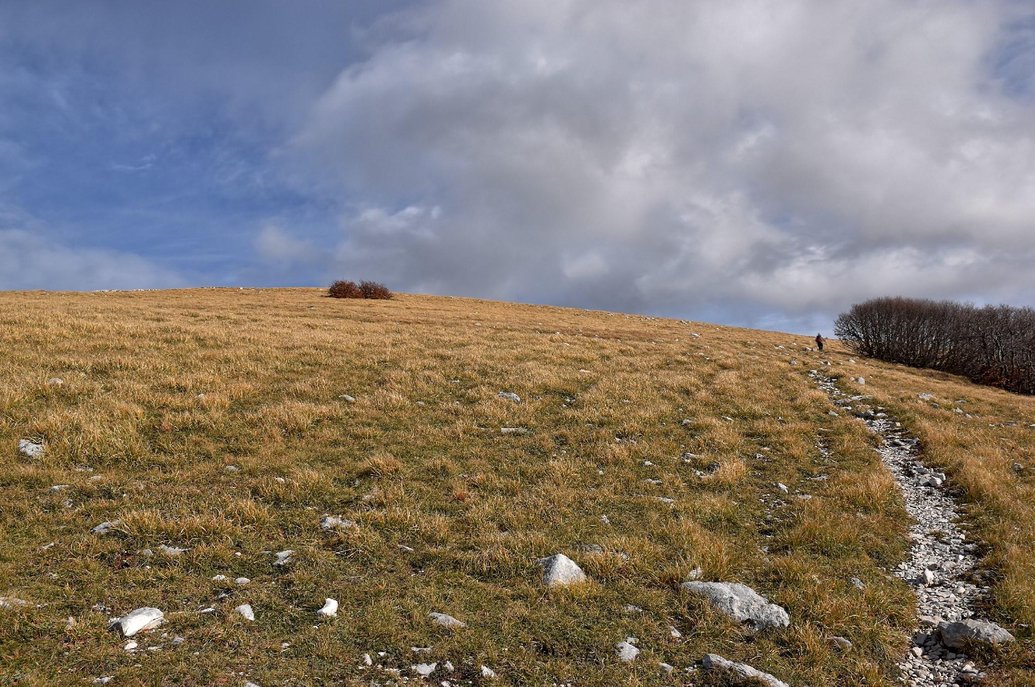 Monte-Mutria-19_2048