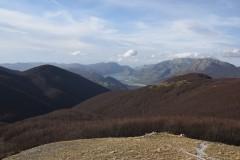 Monte-Mutria-34_2048